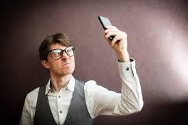 Современные мобильные устройства приводят к понижению потенции - ученые