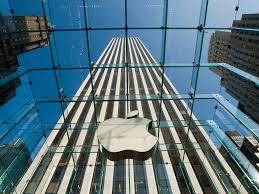 В Apple намекнули, что эпоха браузеров подходит к концу