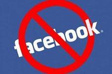 В Facebook объяснили, что именно они запретили и почему