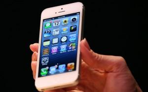 iPhone 6 и iPhone 6 Plus снова подешевели в России