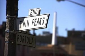 """Актеры """"Твин Пикс"""" просят Дэвида Линча не оставлять проект"""