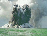Ученые встревожены: в 21 столетии человечество может исчезнуть из - за вулканов