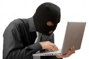 СМИ: хакеры добрались до личной переписки Барака Обамы