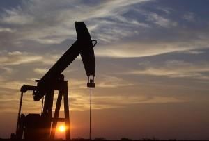Возле Лондона обнаружены огромные запасы нефти