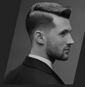 American Crew выбрала 15 претендентов на звание лучшего мужского стилиста