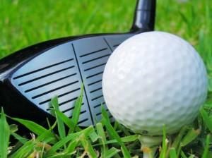 Австралийский гольфист покинул соревнования ради больной жены
