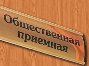Евгений Жирков откроет свои приемные по всему городу