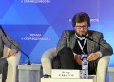 Федор Лукьянов: у всех сегодня есть кибервойска