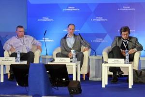 Эксперт: в Сербии оказывает колоссальное давление на журналистов