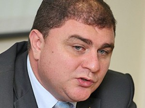 Инвестиционные проекты «Дельрус» в сфере медицины будут реализованы в Орловской области