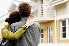 Ипотека под 5 процентов годовых привлечет молодежь в НАО