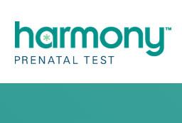 Исследования подтвердили эффективность пренатального теста Harmony™ от Ariosa