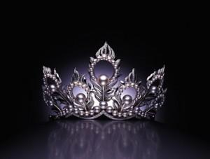 Конкурс красоты «Miss black sea coast 2015» соберет красавиц в Сочи
