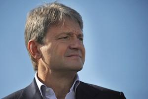 Константин Бабкин, глава Росагромаша, поддержал назначение Ткачева министром сельского хозяйства