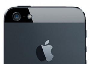 Корпорация Apple улучшит камеры в iPhone и iPad до качества зеркальных