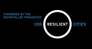 Кристиана В. Фрагола станет частью команды 100 Resilient Cities