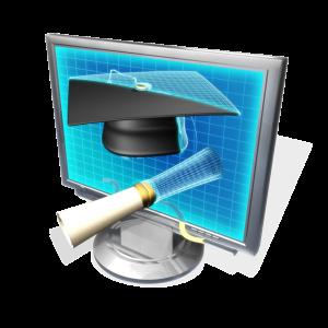 Laureate Hospitality Business Education обучает основам менеджмента и бизнес-управления