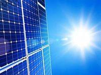 Модули JA Solar совершают революцию в энергосбережении