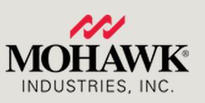 Mohawk Industries, Inc. приглашает к участию в интернет-конференции