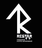 На джазовый праздник приглашает друзей агентство RESTAR AGENCY