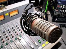 Норвегия первой в мире откажется от FM - радио вещания