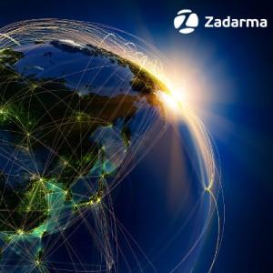 Новые возможности IP-телефонии в любой из мировых столиц можно выбрать и подключить телефонный номер за 7 минут