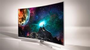 Обзор телевизора LG 77EG990V