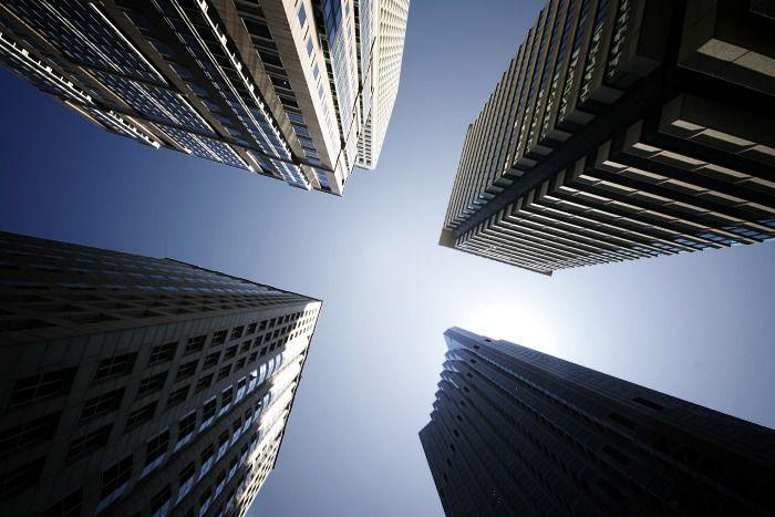 Почему рекомендуется выбрать недвижимость в новостройках
