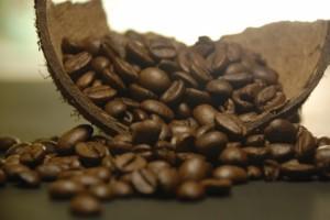 Риск возникновения рака молочной железы снижает кофе - ученые