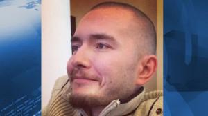 Российский программист согласился на операцию по пересадке головы