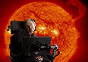Стивен Хокинг: человечество может исчезнуть уже через 1000 лет