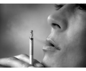 Ученые: курение вызывает развитие генных мутаций