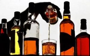 Ученые обнаружили белок, способствующий борьбе с алкоголизмом