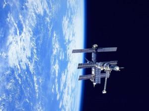 Ученые пытаются дать объяснение странным видениям космонавтов на орбите