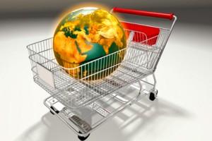UnionPay International объединяется с китайской фирмой электронной коммерции