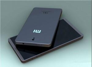 Устройства Xiaomi помогут найти Путина