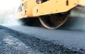 В Ненецком автономном округе ожидают бума дорожного строительства