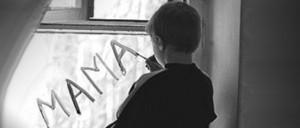 В России стартовал проект «Одно лицо»