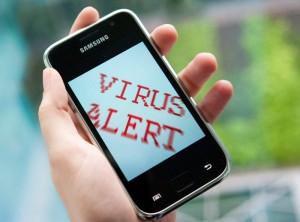 В России ворующий со счетов деньги вирус заразил уже больше 340 000 устройств