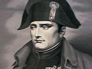 Во Франции состоится суд над Наполеоном