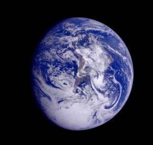 Ядро Земли может состоять из урана - ученые