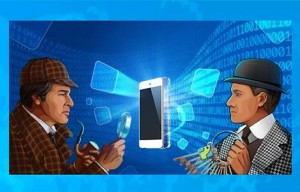 ЗАО «Оксиджен Софтвер» новую версию «Мобильного Криминалиста» 7.2