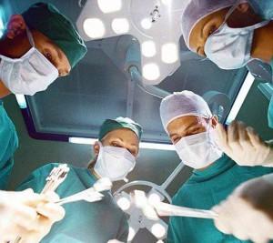 Зампред МП РФ предлагает навести правового порядка в трансплантологии