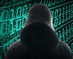 """Неизвестный хакер взломал операционную систему """"умных"""" Apple Watch"""