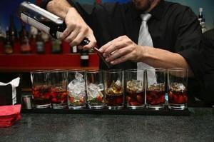 Испанского бармена приговорили к 48 годам тюрьмы за отравление коллег