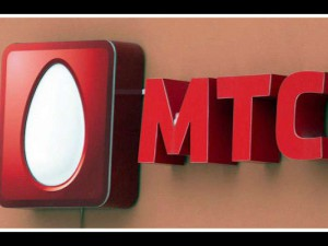 МТС возвратит своим абонентам до 50% стоимости смартфона
