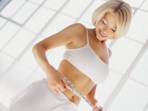 Немецкие ученые изобрели новое средство для похудения