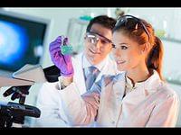Ученые научили iPhone находить в крови паразитов