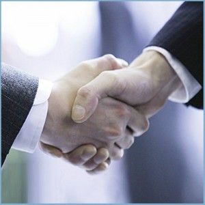 Ученые смогли определить риск возможной смерти по силе рукопожатия