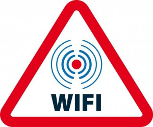 Wi-Fi негативно сказывается на человеке и растениях - ученые
